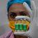 Auch AstraZeneca liefert weniger Impfstoff als vereinbart