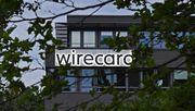 Insolvenzverwalter von Wirecard verkauft Brasilien-Geschäft