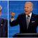 Biden wirft Trump Kapitulation im Kampf gegen Corona vor