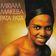 Wie Miriam Makeba den Afropop erfand