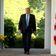 Trump droht mit Zwangspause für US-Kongress