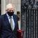 Johnson enttäuscht über schleppende Verhandlungen mit der EU