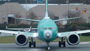 Boeing treibt bei Investoren 25 Milliarden Dollar auf