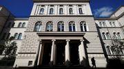 Landgericht Bonn lässt Anklage gegen Schlüsselfigur Hanno Berger zu