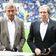 Infront attackiert den DFB - mit unwahren Behauptungen