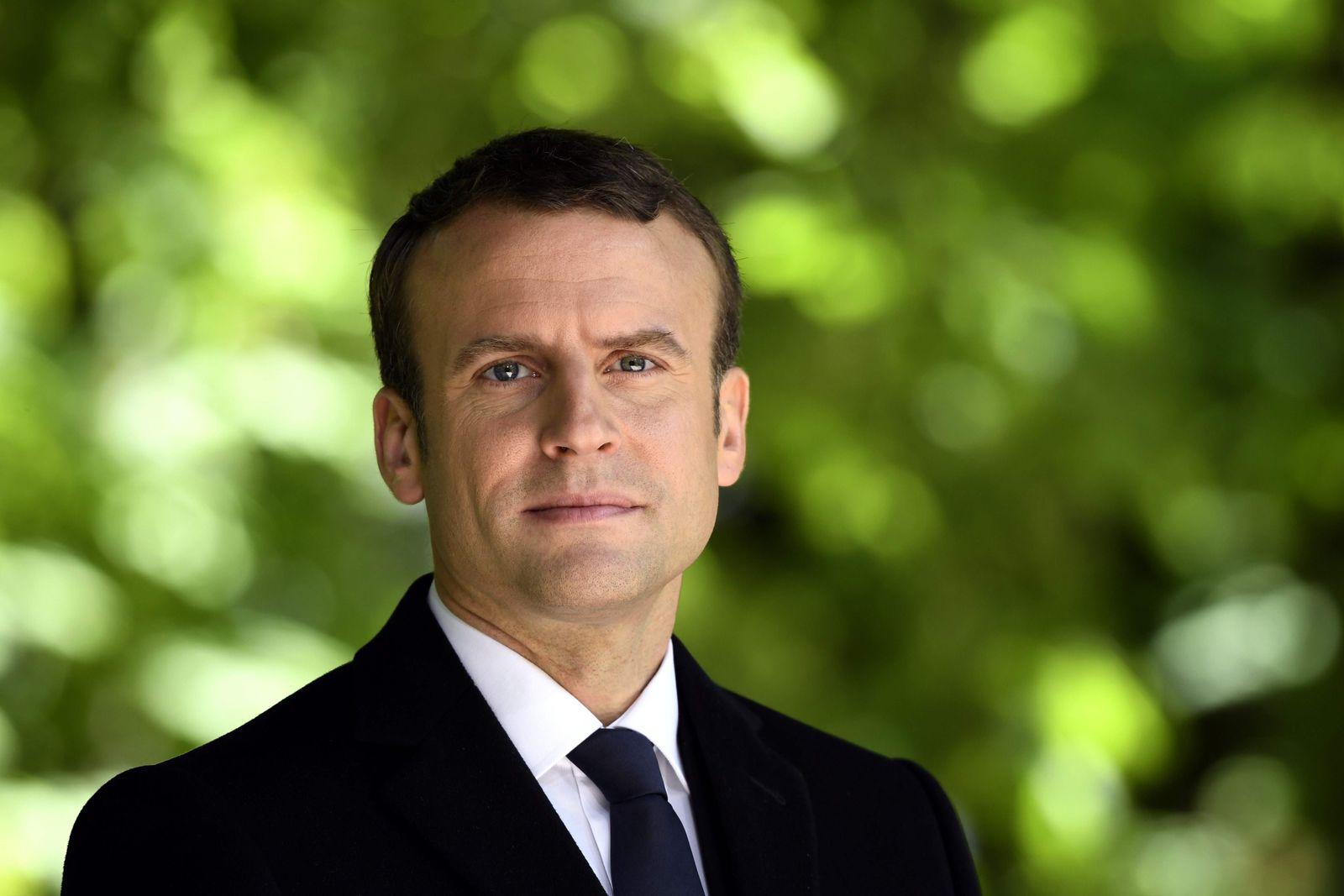FRANCE-POLITICS-SLAVERY