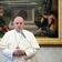 Vatikan nimmt Artikel gegen Kindesmissbrauch in Strafrecht auf