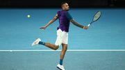 Der Tennis-Sound ist zurück