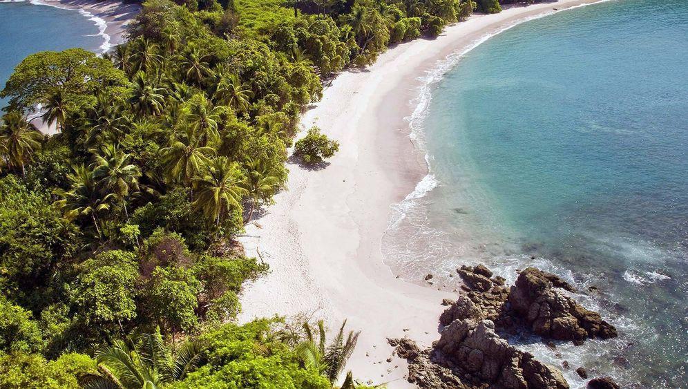 Von Spiekeroog bis Hawaii: Ein Strand für jeden Monat