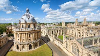 Kann ich trotz Brexit noch in Großbritannien studieren?