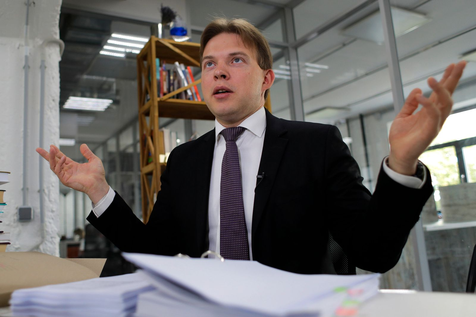 Belarus Election Fraud