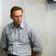 FDP und Grüne fordern Sondersitzung des Geheimdienstausschusses