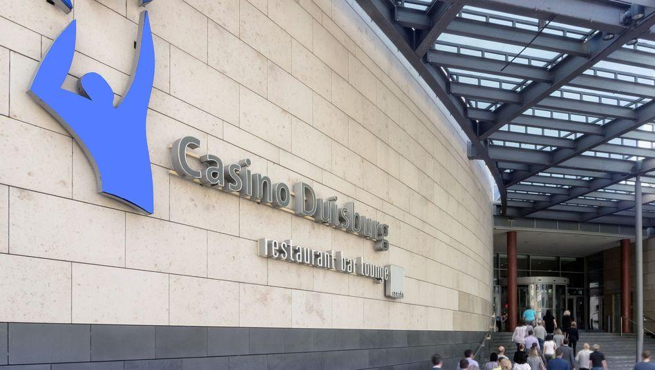 Grosvenor casino 20 free spins on starburst