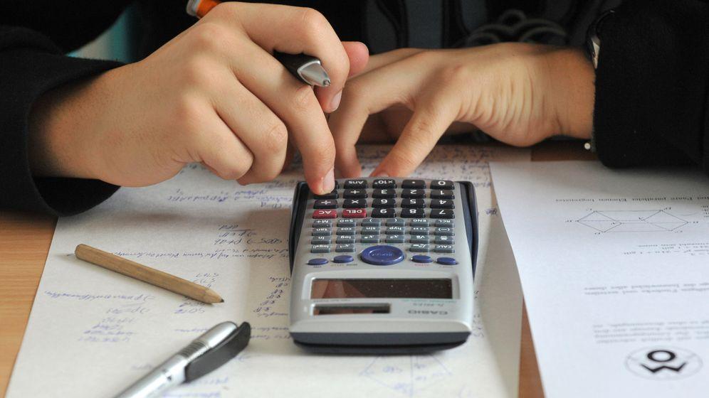 Gehaltsreport: Im Controlling geht's um Geld