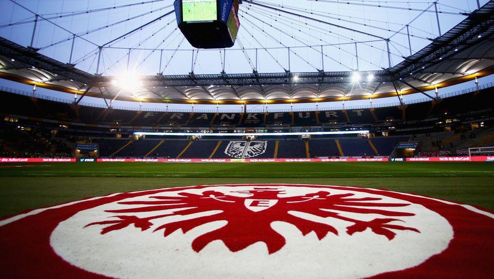 Borussia Dortmund: Tiefer geht es nicht mehr