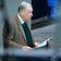 Die AfD entschuldigt sich – und relativiert dann kräftig
