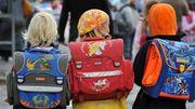 »Präsenzunterricht in den ersten Schuljahren lässt sich nicht ersetzen«