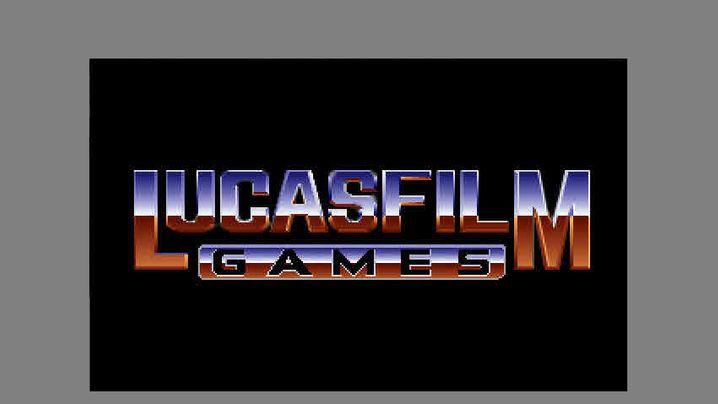 "Legendäre LucasArts-Spiele: ""Day of the Tentacle"", ""Monkey Island"", ""Indiana Jones 3"""