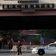 Polizei setzt Pfefferspray gegen schwarze Neunjährige ein
