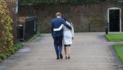Harry und Meghan in Großbritannien unbeliebt wie noch nie
