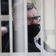 Lukaschenko-Gegner Wiktor Babariko zu Lagerhaft verurteilt