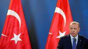 Europarat verurteilt Gewalt gegen Frauen in der Türkei