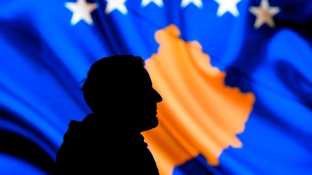 Zehn Jahre unabhängiges Kosovo: Europas unfertiger Sorgenstaat