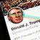 Twitter sperrt Trump für zwölf Stunden – und vielleicht auch länger