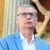 Günther Jauch berichtet von zahlreichen Hassmails
