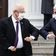 Israels Präsident fordert »kompromisslosen« Einsatz gegen Irans Atomprogramm