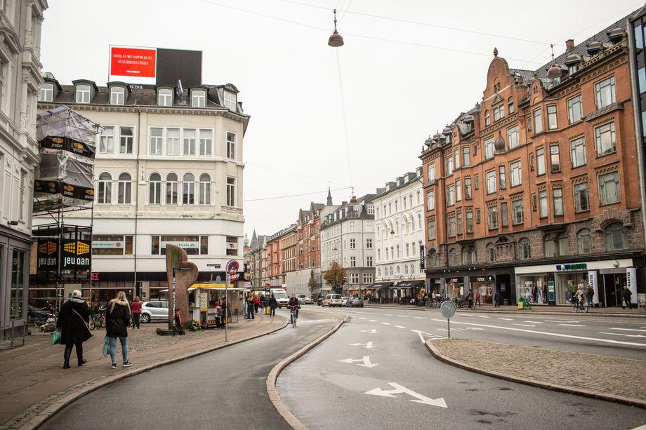 Kopenhagen: Die meisten Frauen in Dänemark treiben bei der Diagnose Downsyndrom ab