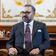 Der Beutezug der marokkanischen Spione