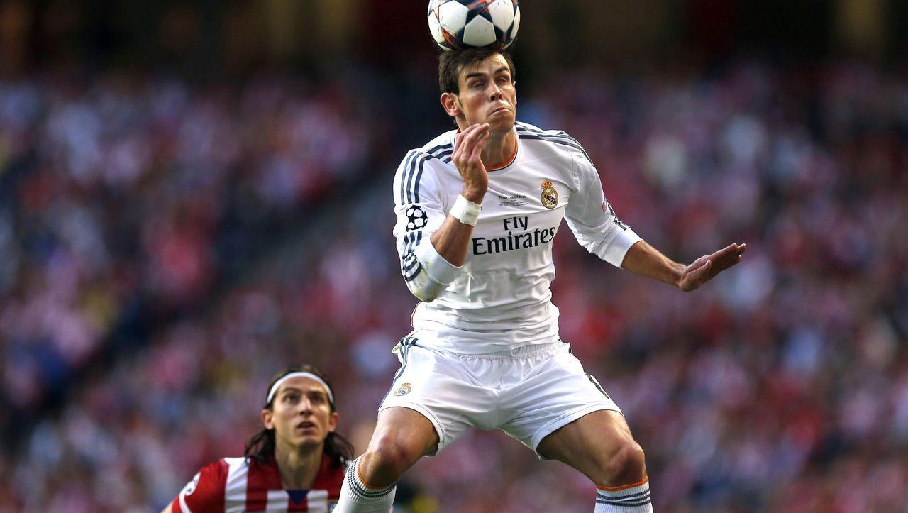 Ronaldo Hsv