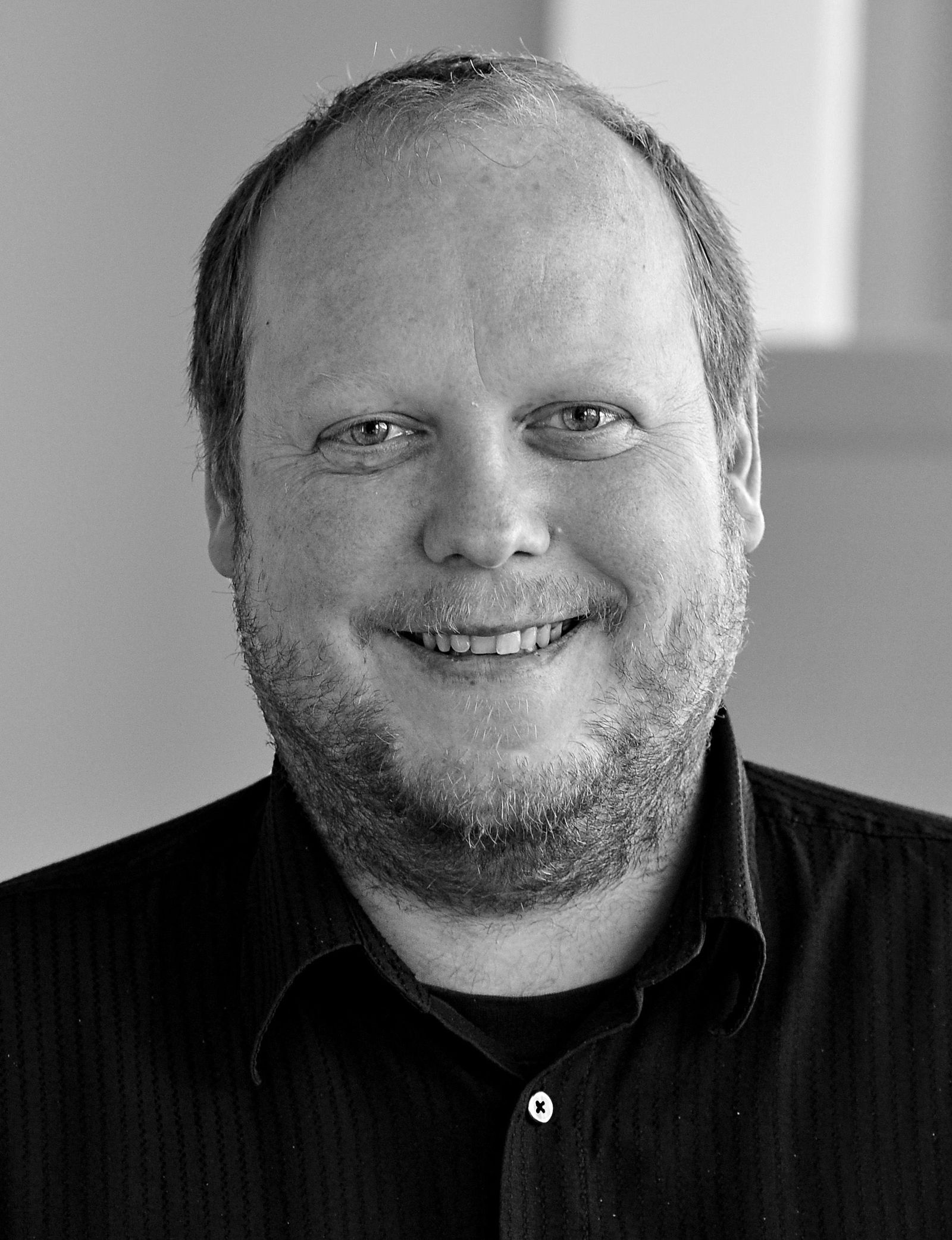Klaus Peukert
