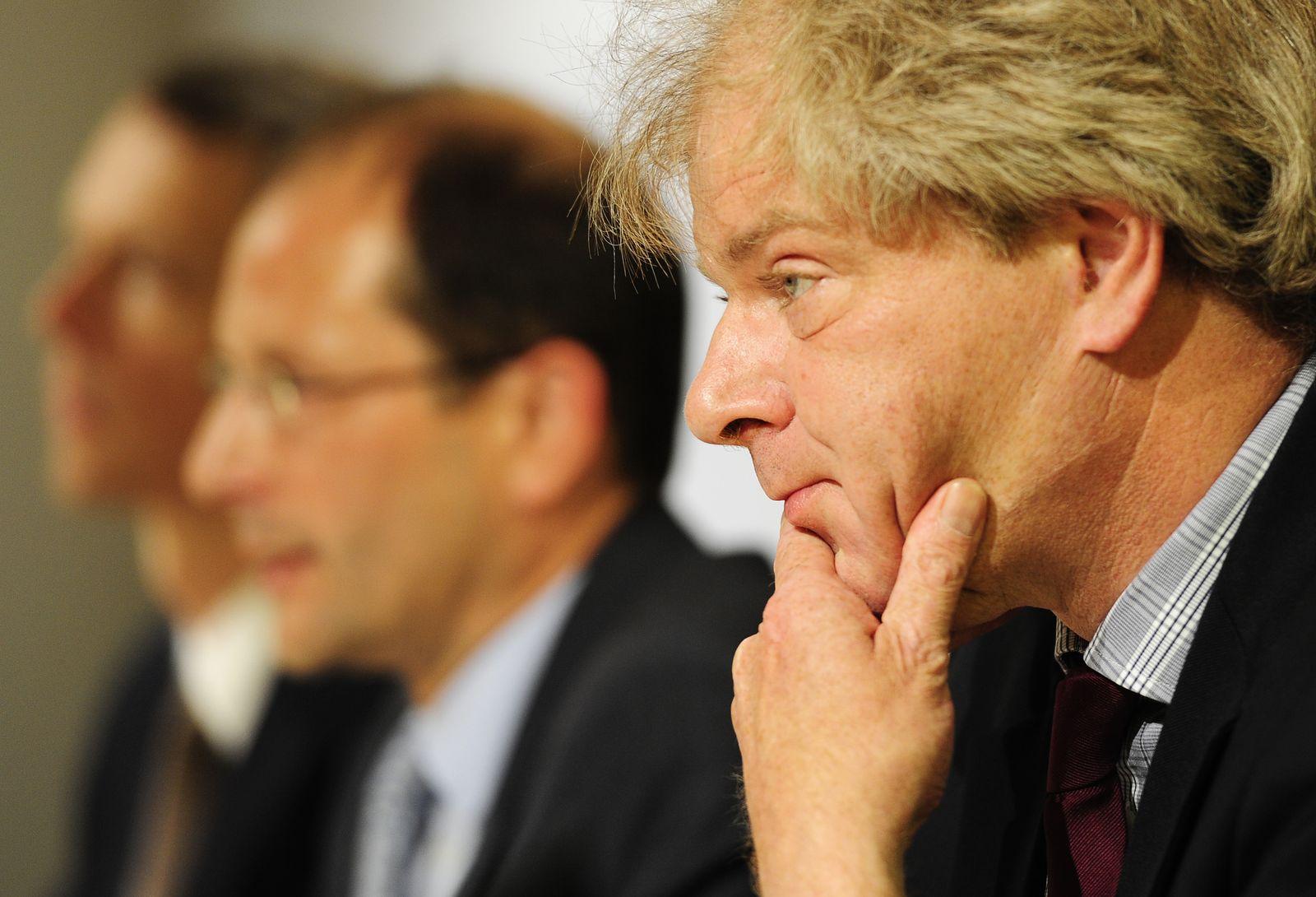 NICHT VERWENDEN Reinhard Boos