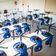 Vier Gründe, warum die Schulen nicht einfach wieder öffnen können