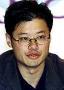 Yahoo!-Mitbegründer Jerry Yang: Versuch, in alten Gefilden wieder Einfluss zu gewinnen