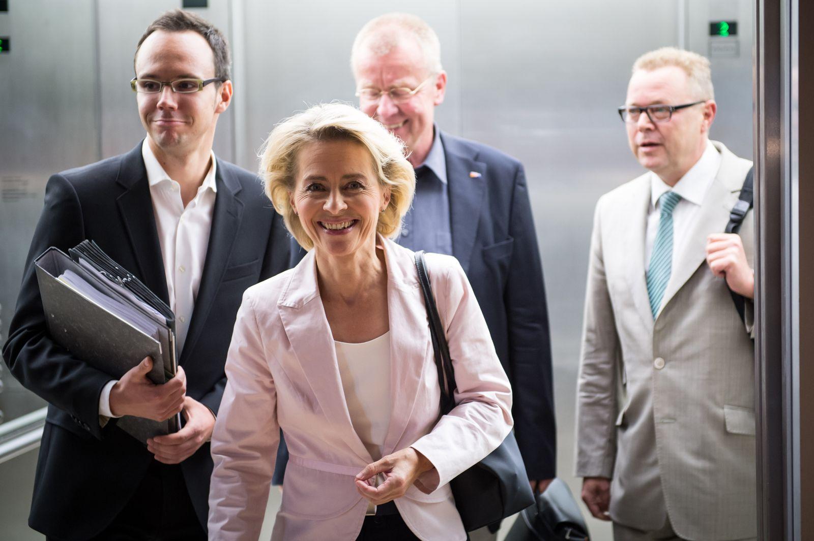 NICHT VERWENDEN Parteien/Bundestag/Fraktion