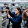 Coronakrise kostet deutsche Wirtschaft fast 300 Milliarden Euro