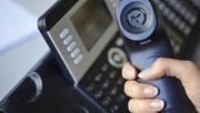 Coronakrise beschert dem Festnetztelefon ein Comeback
