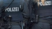 Wegen rechtsextremer Chats suspendierte Polizistin darf wieder zum Dienst