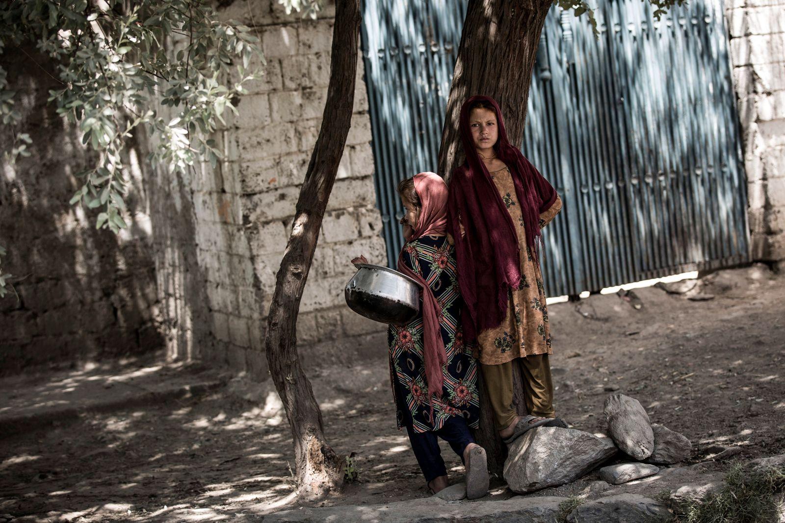 CWerner_Afghanistan_Ostprovinzen-104