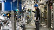 Die riskante Wette auf synthetische Kraftstoffe
