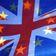 Brexit-Verhandlungen treten auf der Stelle