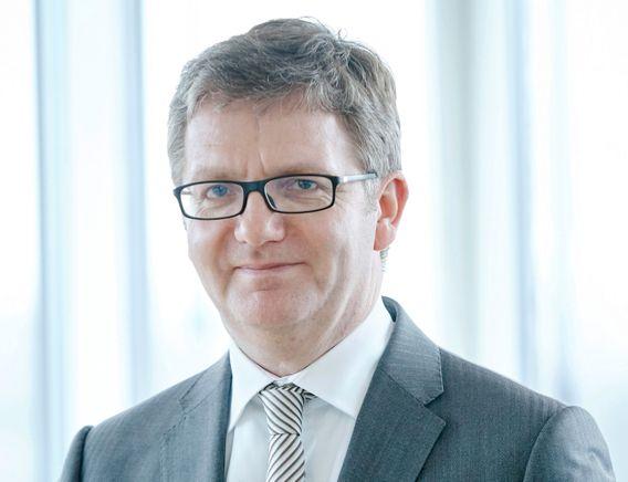 Dr. Patrick Zeising, Jahrgang 1968, ist Partner und Fachanwalt für Arbeitsrecht bei der Hamburger Kanzlei Möhrle Happ Luther.