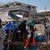 Bundesregierung will 1553 Fl??chtlinge aus Griechenland aufnehmen