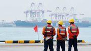 Xi Jinping will unabhängiger von Exporten werden