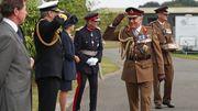 Britischer Minister und Topmilitärs müssen in Quarantäne