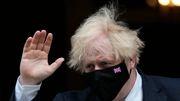 England hebt fast alle Coronaregeln auf – Premier Johnson in Quarantäne
