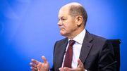 Bund macht Schulden – und bekommt sieben Milliarden Euro geschenkt